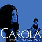 Carola (Mm) - Tulkitsijan Taival