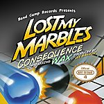 Consequence Lost My Marbles (Feat. Wax)