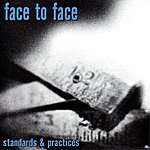 Face To Face Standards And Practices