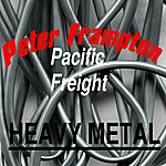 Peter Frampton Pacific Freight - Ep