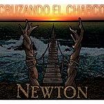 Newton Cruzando El Charco