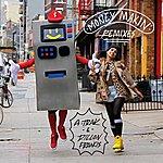 ATrak Money Makin' Remixes