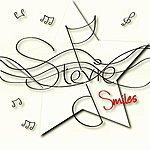 Stevie D. Smiles