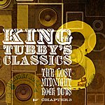 King Tubby King Tubby's Classics: The Lost Midnight Rock Dubs Chapter 3