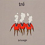 Tré Brissago