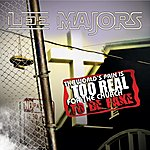 Lee Majors The World's Pain Is Too Real For The Church To Be Fake