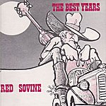Red Sovine The Best Years