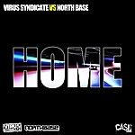 Virus Syndicate Home