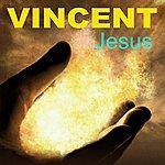 Vincent Jesus - Single
