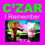 Czar I Remember - Single