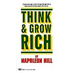Napoleon Hill Think And Grow Rich Complete