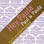 Paul & Paula The Original Hit Recording - Hey Paula