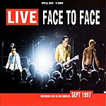 Face To Face Live