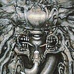Danzig How The Gods Kill