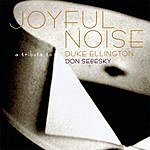 Don Sebesky Joyful Noise