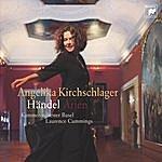 Angelika Kirchschlager Händel Arien