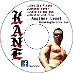 Kane Another Level - Ep