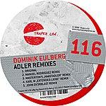 Dominik Eulberg Adler Remixes