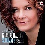 Angelika Kirchschlager Schumann: Songs