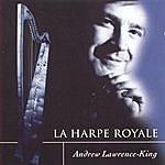 Andrew Lawrence-King La Harpe Royale