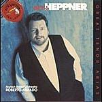 Ben Heppner Great Tenor Arias