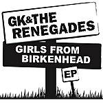 GK Girls From Birkenhead
