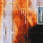 Pierre Henry Mix Pierre Henry 04.2-Fragments Pour Artaud-Entite-Prisme