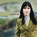 Vanessa Amorosi Change