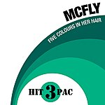 McFly Mcfly (Five Colours In Her Hair)