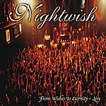 Nightwish From Wishes To Eternity (International Cd Edition)