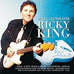 Ricky King Magic Guitar Hits