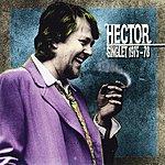 Hector Singlet 1975-78