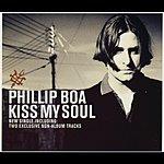 Phillip Boa Kiss My Soul