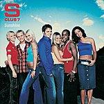 S Club 7 Sunshine (Non Eu International)