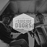 Suicide Doors The Suicide Doors Ep