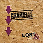 Gabrielle Lost & Found: Gabrielle