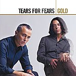 Tears For Fears Gold