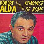Robert Alda Romance Of Rome