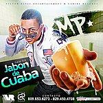 M.P. Jabon De Cuaba
