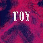 Toy Lose My Way