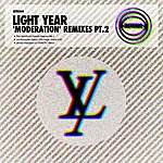 Lightyear Moderation Remixes Pt. 2