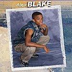 The Alex Blake Quintet Trust