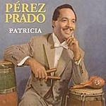 Pérez Prado Patricia