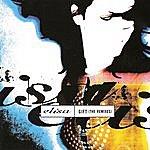 Elisa Gift - The Remixes