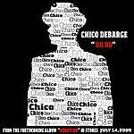 Chico DeBarge Oh No (Main)