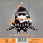 Elisa Time (Planet Funk Remix)