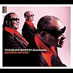 The Blind Boys Of Alabama Higher Ground (Real World Gold)