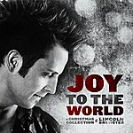 Lincoln Brewster Joy To The World