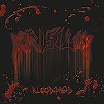 Krisiun Bloodshed (New & Rare Tracks)