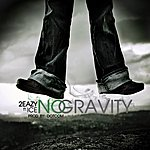 Ice No Gravity (Single)
